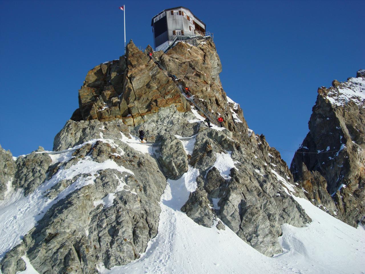 chamonix zermatt avril2008 065