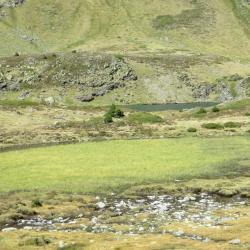 Lac des bouillouses