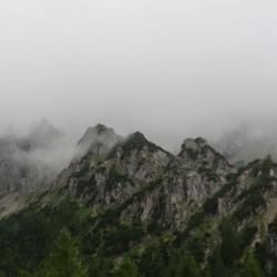 Du Val de Giessenbach
