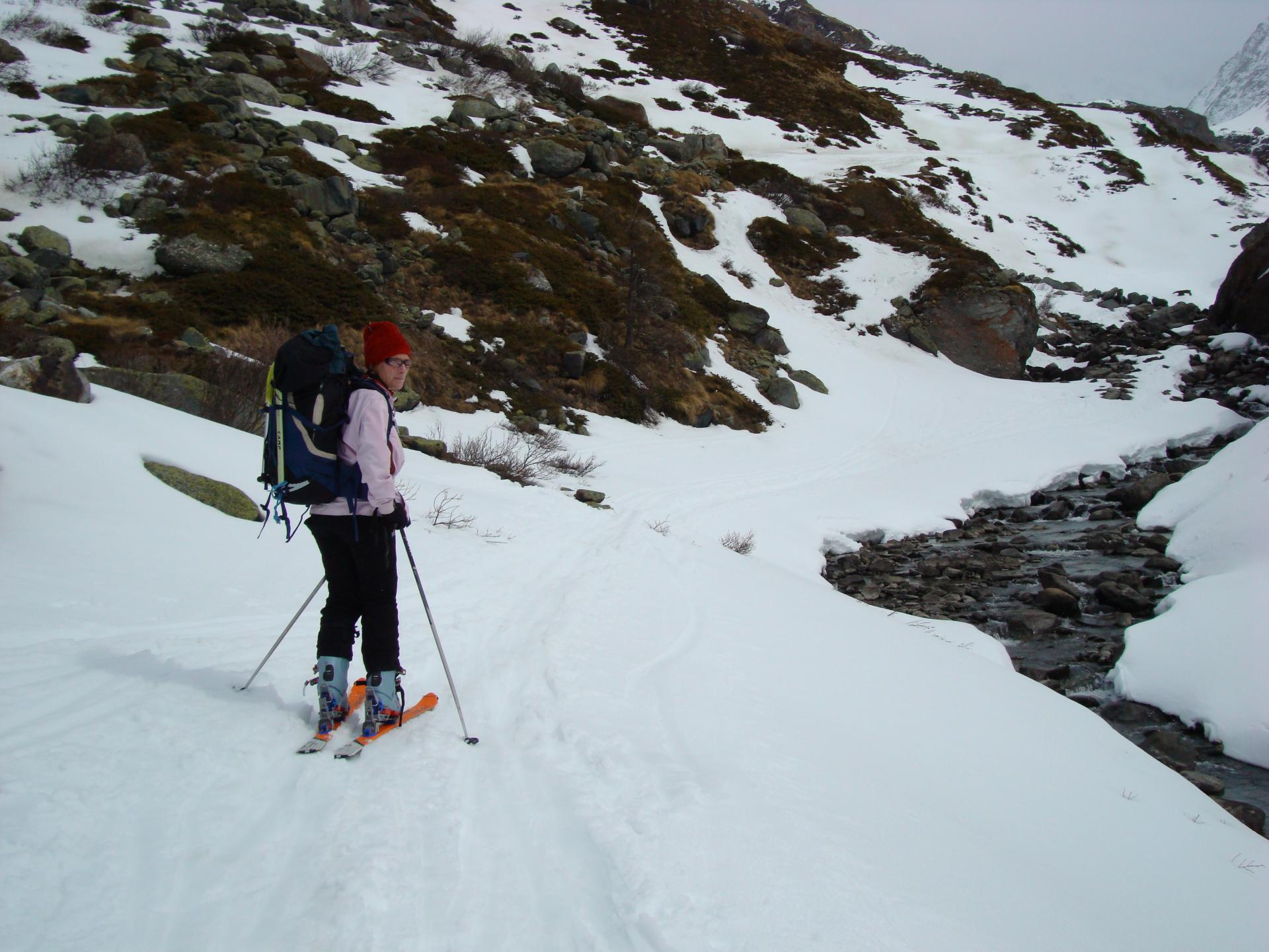 Chamonix zermatt avril2008 003