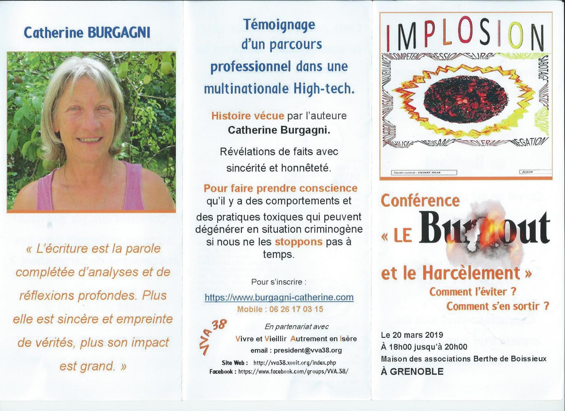 Photo flyer 200320190001